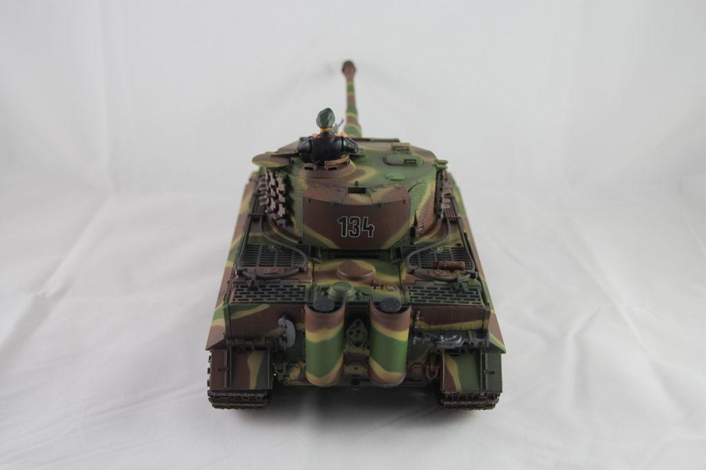 rc panzer vs tank pro tiger 1 spaet  0013 IMG 4589