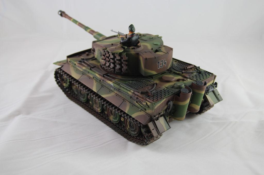 rc panzer vs tank pro tiger 1 spaet  0014 IMG 4584