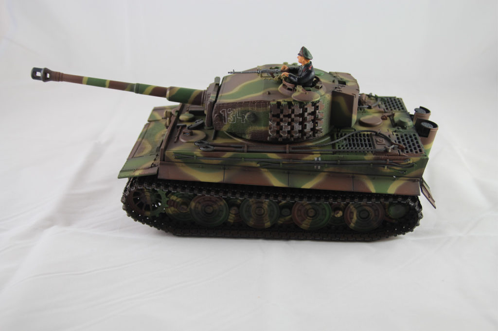 rc panzer vs tank pro tiger 1 spaet  0015 IMG 4582