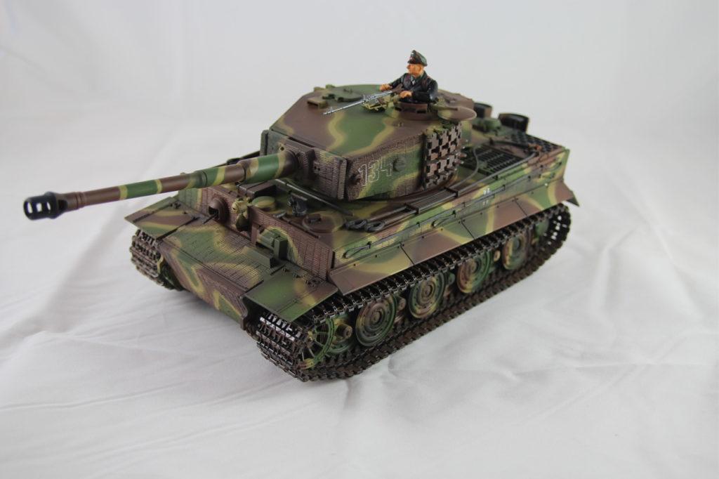 rc panzer vs tank pro tiger 1 spaet  0016 IMG 4581