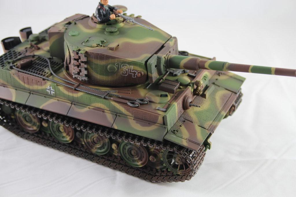 rc panzer vs tank pro tiger 1 spaet  0017 IMG 4576