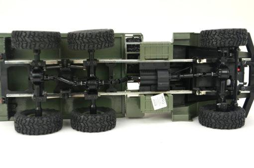 henglong militaer fahrzeug b16 gruen 4