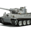 RC-Panzer-Amewi_Metall-001