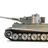 RC-Panzer-Amewi_Metall-003