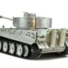 RC-Panzer-Amewi_Metall-009