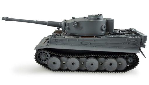RC Panzer Amewi Metall Tiger 1 lackiert 003