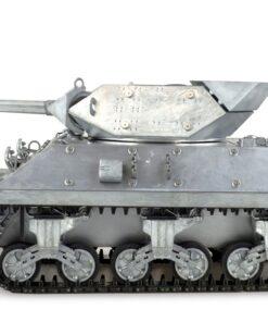 RC Panzer Amewi Metall m36 jackson lackiert 002 1
