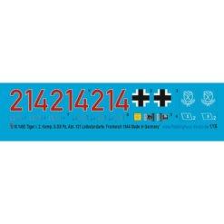 1220001492