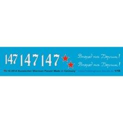 1220002814