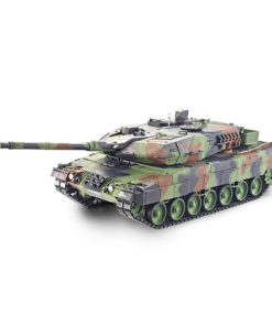 rc panzer leopard 2a6 torro pro edition sommertarn