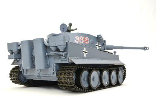 heng long tiger v6 3