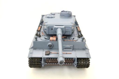 heng long tiger v6 4