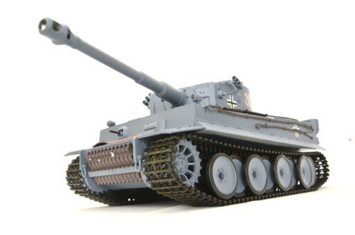 heng long tiger v6 6