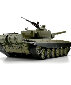 1/16 RC Panzer T 72 Heng Long