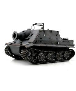 RC Sturmpanzer VI Sturmtiger Torro Pro