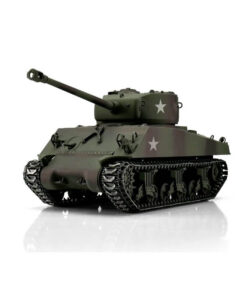 M4A3 Sherman 76mm Prof-Edition IR